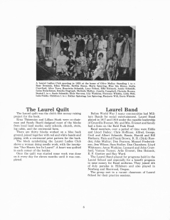 Laurel Book-0006